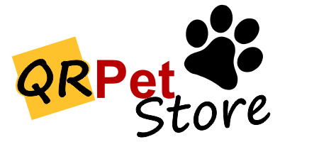 QR Pet Store – Tienda de Artículos para mascotas